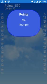 Duck Sky Jump screenshot 3
