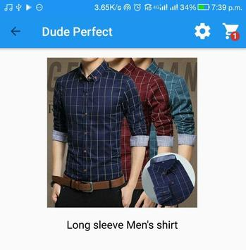 Dude perfect screenshot 1