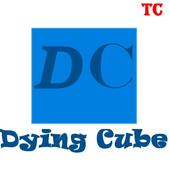 DyıngCube icon