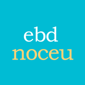 EBD NoCeu icon