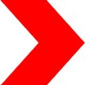 Edge-Water Marine Ltd icon