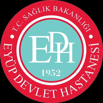 EYÜP DEVLET HASTANESİ poster