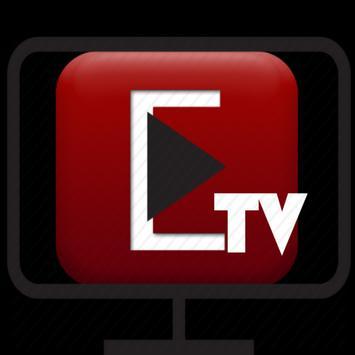 ELCUTIEE TV apk screenshot