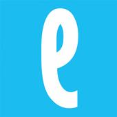 EMESSENGER icon