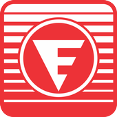 EMJI Online Store icon