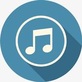 Escola Online para Músicos Independentes icon