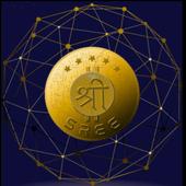 SREE GOLD IO icon