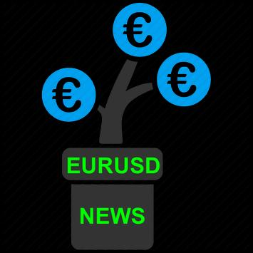 EURUSD NEWS screenshot 1