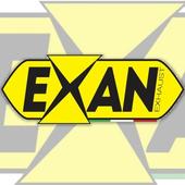 EXAN EXHAUST icon