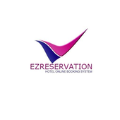 EZRESERVATION icon