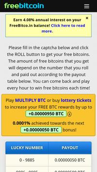 Earn Bitcoin for Android - APK Download