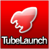 Earn Money From YouTube icon