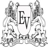 East Village Barbershop icon
