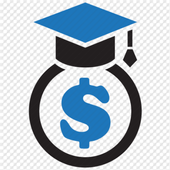 Easy Scholarship Guide icon