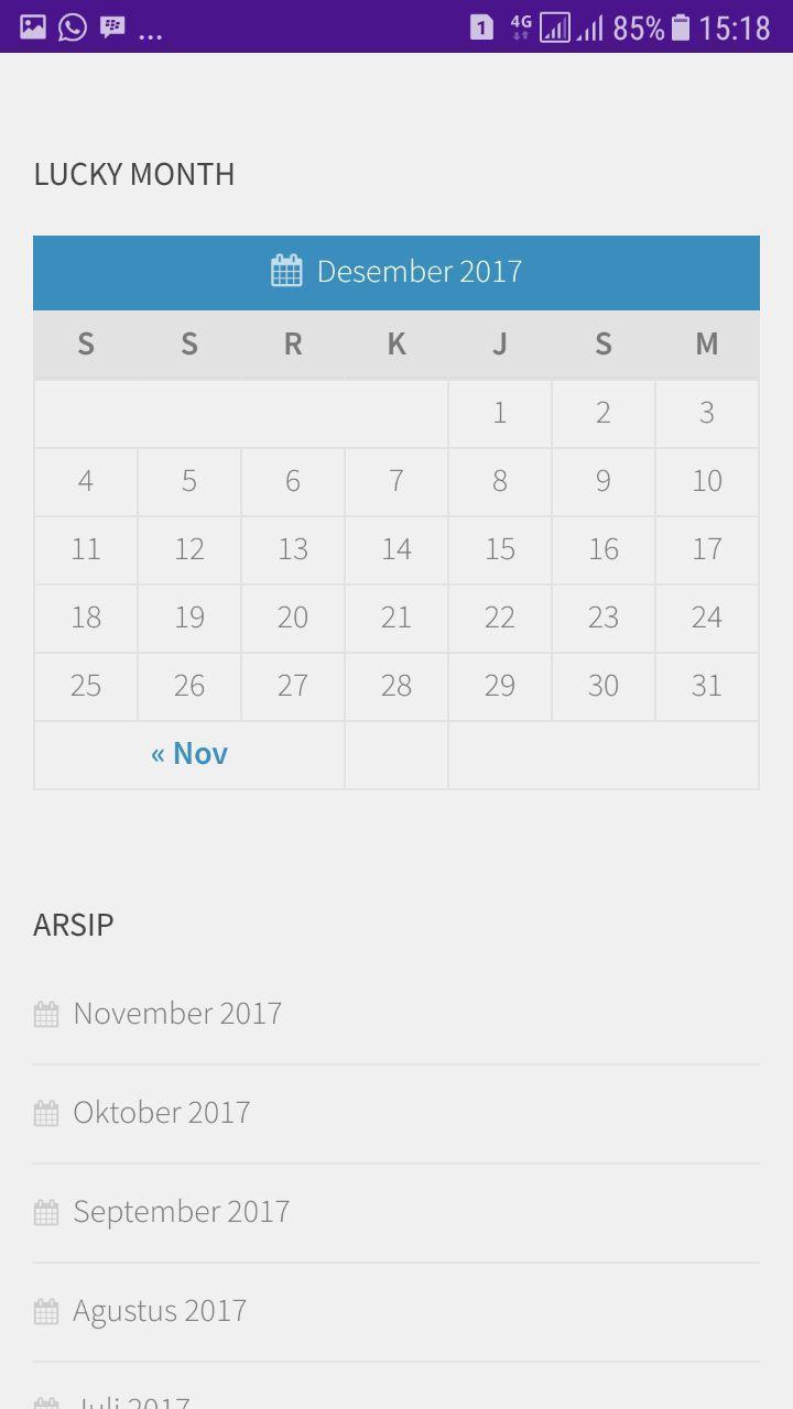 Easy Cazh Aplikasi Pinjaman Dana For Android Apk Download
