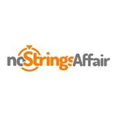 Affair Dating #1 app icon