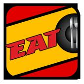 Eat Daytona icon