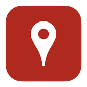 Earth Maps icon