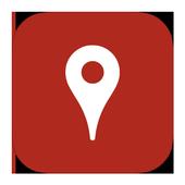 Earth Maps icon