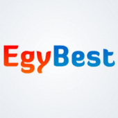 Egy Best for Android - APK Download