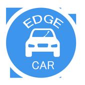 Edge Car Accessories icon