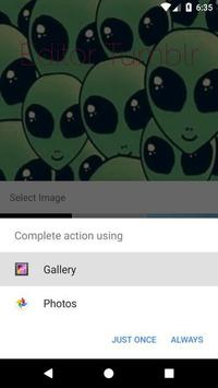 Editor Tumblr for Android - APK Download