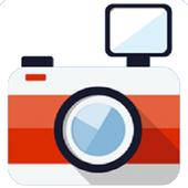 Editor de Fotos icon