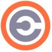 EduProWeb-Free Conversion, Calculator, Articles icon