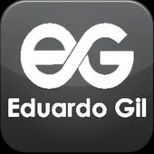 Eduardo Gil icon