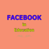 Education Initiatives icon