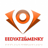 Eedyatz&Menky icon