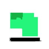 Ekembarjaya icon