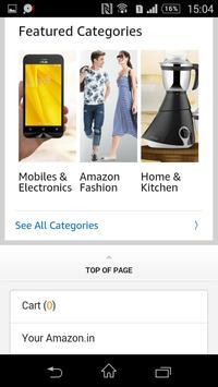 Elbe India Online  Store screenshot 2