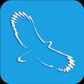 ELJATRAVEL icon