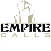 Empire Recharge icon