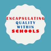 QUALITY DIMENSIONS FOR SCHOOLS icon
