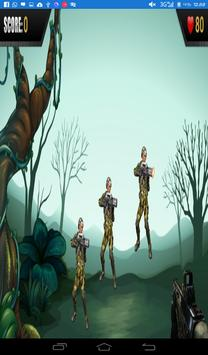 Enemy District apk screenshot