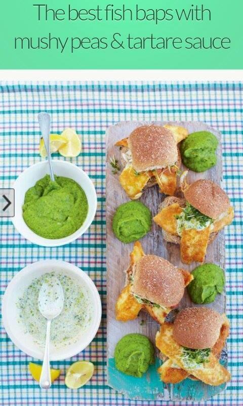 English food recipes descarga apk gratis estilo de vida aplicacin english food recipes captura de pantalla de la apk forumfinder Choice Image