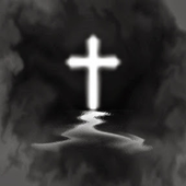 English Worship Song icon