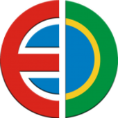 Enjangcom icon