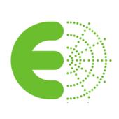 EnviWeb icon