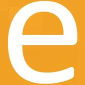 Eshope Now icon