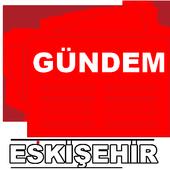 Eskişehir Gündem icon