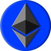 Ethereum Mining icon