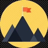 Everest Egypt icon