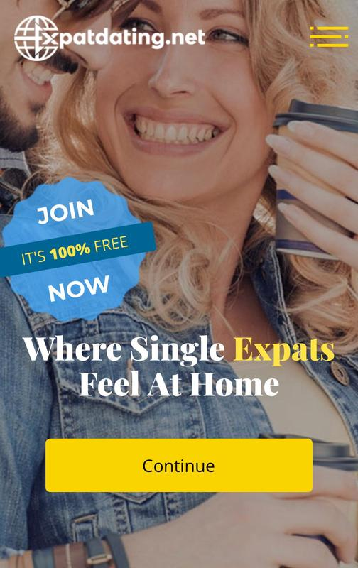 dating in dubai free