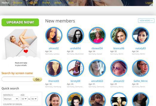 bedste gratis dating sites i Frankrig