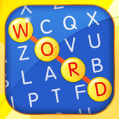 Express Word Puzzle icon