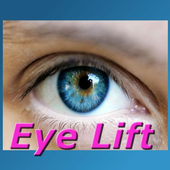 Eye Lift icon