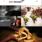 Ezy Design icon